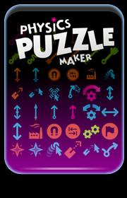 Sploder Login - Sploder, Make your own Games Online