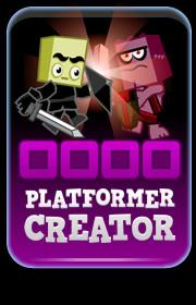 http://www.sploder.com/chrome/creator4_platformer.jpg