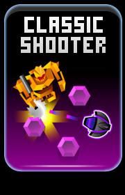 http://www.sploder.com/chrome/creator4_shooter.jpg