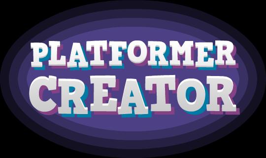 Platformer Game Maker Make Your Own Games Online For Free